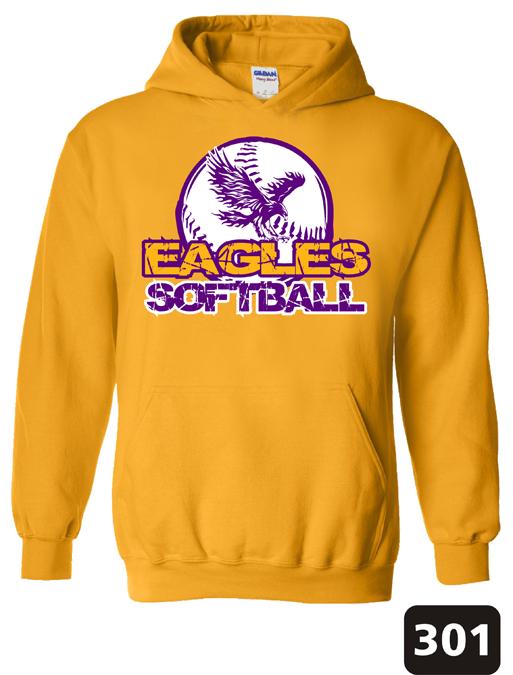 Designs « Softball Team Packs