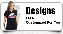 Softball Hoodies and T-Shirts Made Easy Made Easy Designs