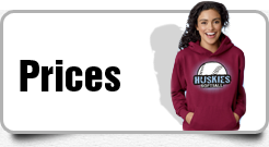Softball Hoodies and T-Shirts Made Easy Made Easy Prices