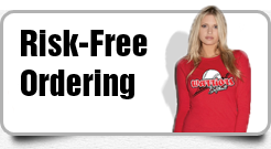 Softball Hoodies and T-Shirts Made Easy Risk Free Ordering
