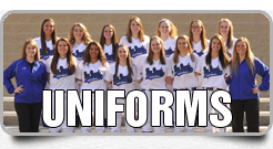 Softball Hoodies and T-Shirts Made Easy Team Uniforms